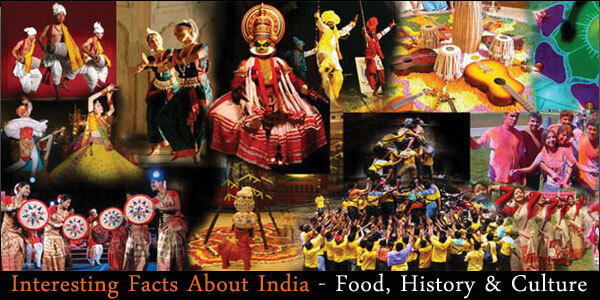 an overview of the history of india in the asian continent Initially, india was a part of the super-continent of gondwana ayan adhikari, biologist and a passionate lover of modern world history answered may 10, 2016 of course, india is considered to be an asian country.
