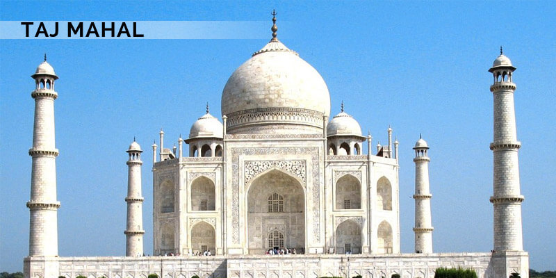 Famous landmarks in asia natural and manmade for 3 famous landmarks