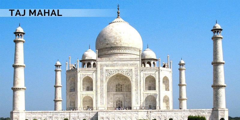 Image Result For Taj Wooda