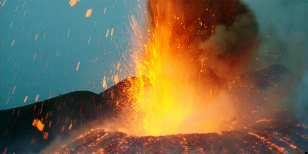 amazing facts about mount vesuvius location history and eruptions